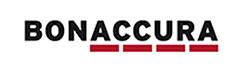 Bonaccura Logo Kontakt