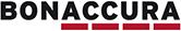 Bonaccura Logo